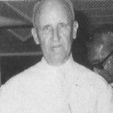 Fr Daniel Donelly S.J.